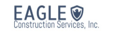 Eagle Construction Services, Inc.