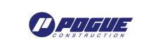 POGUE Construction