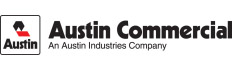 Austin Commercial - An Austin Industries Company