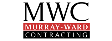 MWC - Murray-Ward Contracting